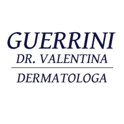 Guerrini Dr. Valentina Dermatologa