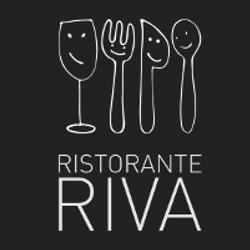Ristorante Riva