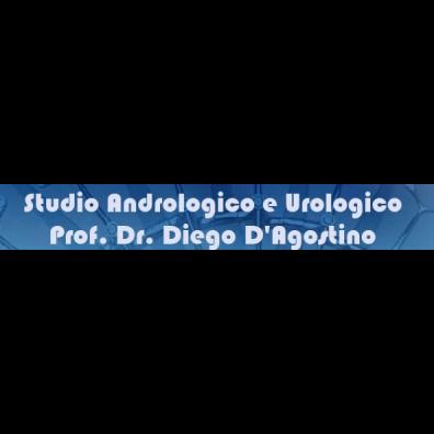 D'Agostino Prof. Dr. Diego Andrologia - Medici specialisti - urologia Napoli