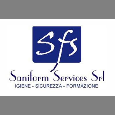 Saniform Services - Certificazione qualita', sicurezza ed ambiente Ploaghe