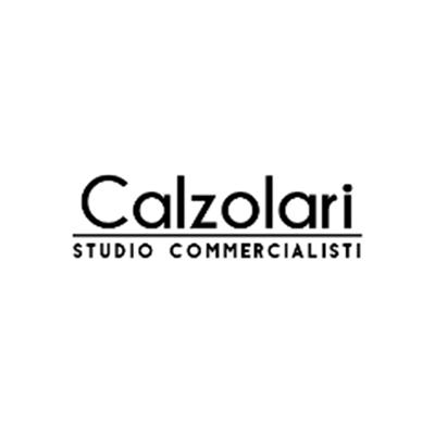Calzolari e Associati - Dottori Commercialisti - Dottori commercialisti - studi Modena