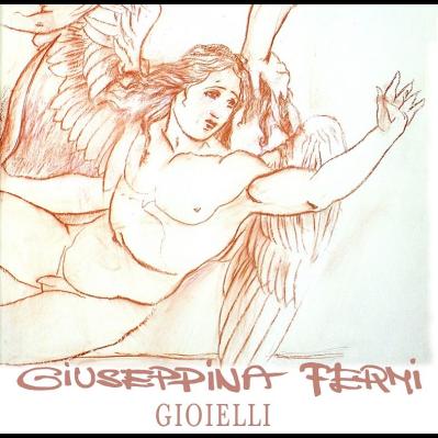 Gioielleria Fermi Giuseppina