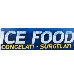 Ice Food Congelati e Surgelati