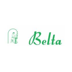 Belta Sas