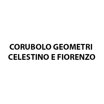 Corubolo Geometri Celestino e Fiorenzo