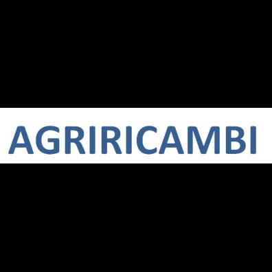 Agriricambi - Macchine agricole - accessori e parti Paceco