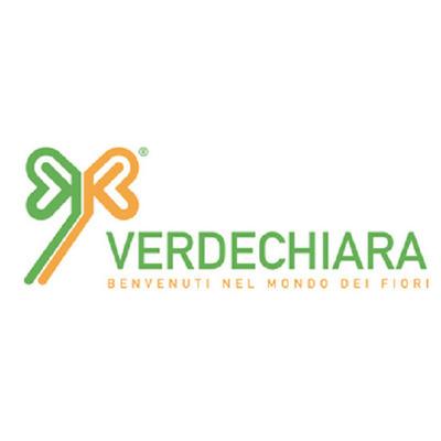 Verde Chiara