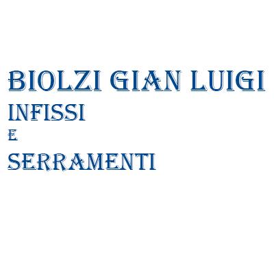 Biolzi Gian Luigi