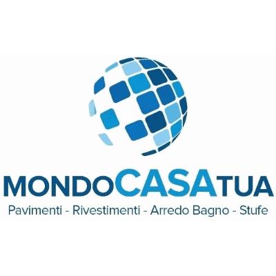 Mondocasatua