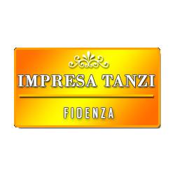 Tanzi E. di Tanzi Massimo