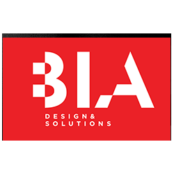 Bia Design & Solutions