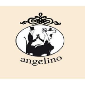 Angelino - Ristorante - Ristoranti Trapani