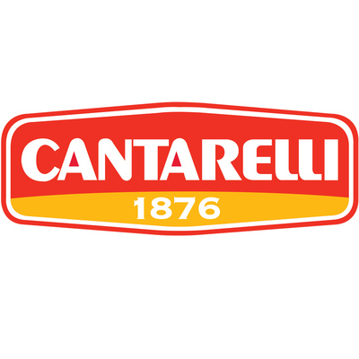 Cantarelli 1876 S.r.l. - Formaggi e latticini - produzione e ingrosso Sant'Ilario d'Enza
