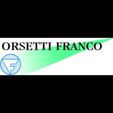 Orsetti Franco Elettricista