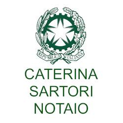 Notaio Caterina Sartori - Notai - studi Castelnuovo del Garda