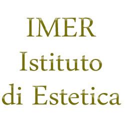 Imer Istituto di Estetica - Istituti di bellezza Treviso