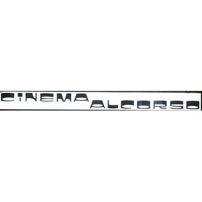 Cinema Al Corso - Cinema Reggio nell'Emilia