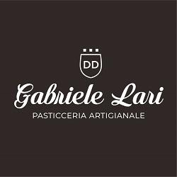 Pasticceria del Dotto di Gabriele Lari