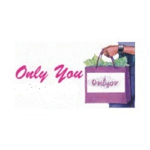Only You - Abbigliamento - vendita al dettaglio Borgo Val di Taro