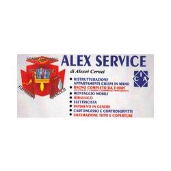 Impresa Edile Alex Service