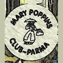 Mary Poppins Club Parma - scuole dell'infanzia private Parma