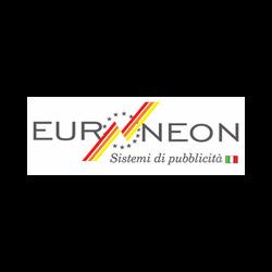 Euroneon - Pubblicita' - insegne, cartelli e targhe Altamura