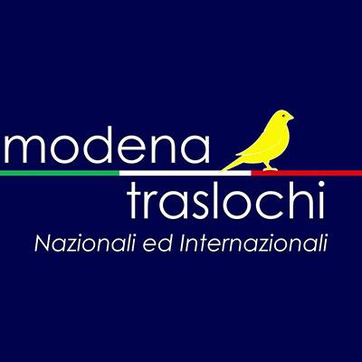 Modena Traslochi