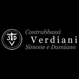 Verdiani Damiano - Strumenti musicali ed accessori - produzione e ingrosso Gracciano dell'Elsa
