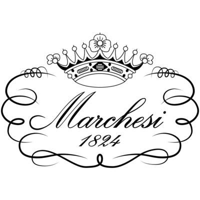 Pasticceria Marchesi - Bar e caffe' Milano