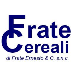 Frate Cereali - Aziende agricole Ururi