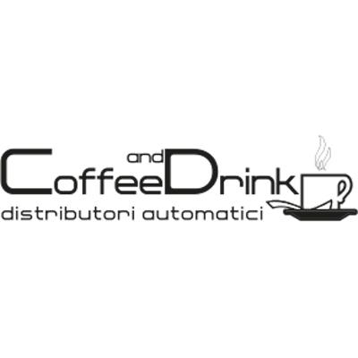 Coffee and Drink - Distributori automatici - commercio e gestione Alpignano
