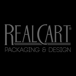 Realcart