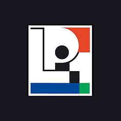 Lp1 - Brevetti d'invenzione - consulenza tecnica e legale Soverato Superiore