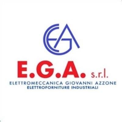 E.G.A. - Elettromeccanica Giovanni Azzone - Elettricita' materiali - ingrosso Matera