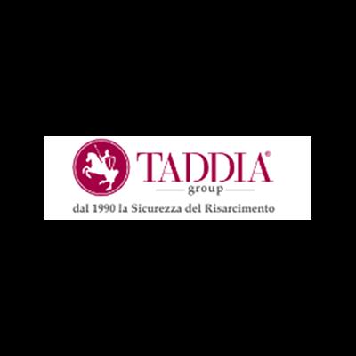 Infortunistica Stradale Taddia - Periti danni e infortunistica stradale Pisa