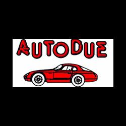 Autofficina Auto Due Firenze