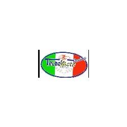 Tecnomoto - Abbigliamento sportivo - produzione e ingrosso Latina