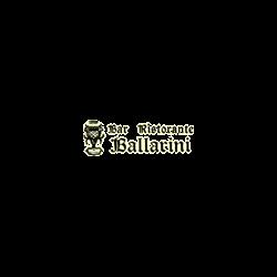 Ristorante Ballarini - Ristoranti Bologna