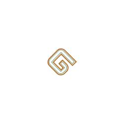 Studio Tecnico Associato Geometri Ciuffoni Piero e Buatti Pier Giovanni - Perizie, stime e valutazioni - consulenza Camerino