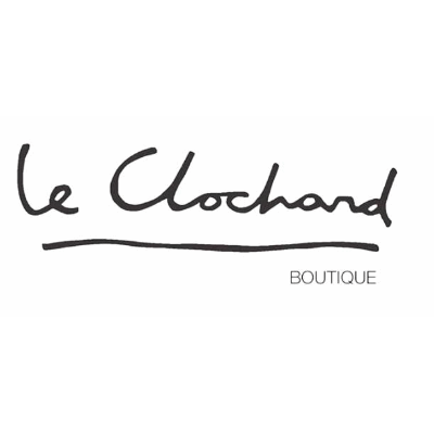 Le Clochard Boutique
