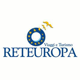 Reteuropa Viaggi e Turismo - Agenzie viaggi e turismo Nola