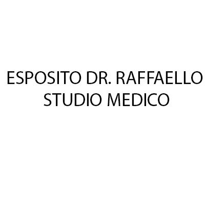 Esposito Dr. Raffaello Studio Medico