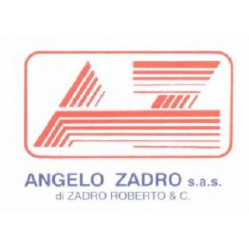 A. Zadro di Zadro Roberto & C. S.a.s. - Condizionatori aria - commercio Portogruaro