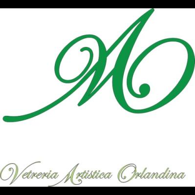 Vetreria Artistica Orlandina
