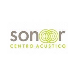 Sonoor Centro Acustico - Apparecchi acustici per sordita' San Benedetto del Tronto