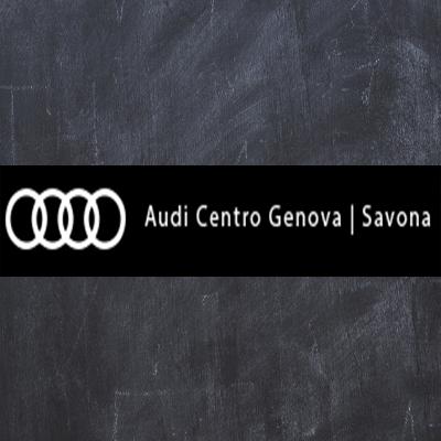 Concessionaria Ufficiale Audi - Centro S.p.a. - Automobili - commercio Genova