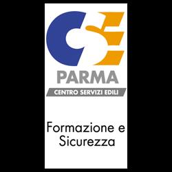 Centro Servizi Edili Cse - Scuole di orientamento, formazione e addestramento professionale Parma