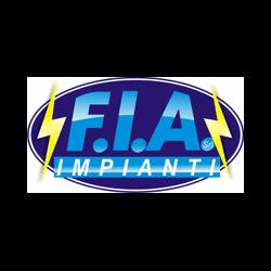 F.I.A. Impianti - Impianti elettrici industriali e civili - produzione Santo Stefano di Magra