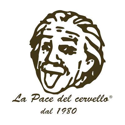 La Pace del Cervello - Ristoranti - trattorie ed osterie Roma