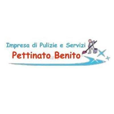 Impresa di pulizie e servizi Pettinato Benito